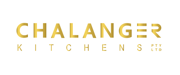 Chalanger Kitchens Logo