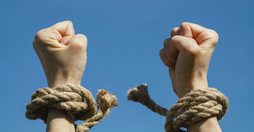 How to Rescue Your Website from a Hostage Crisis