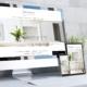 Website: Carrera Built