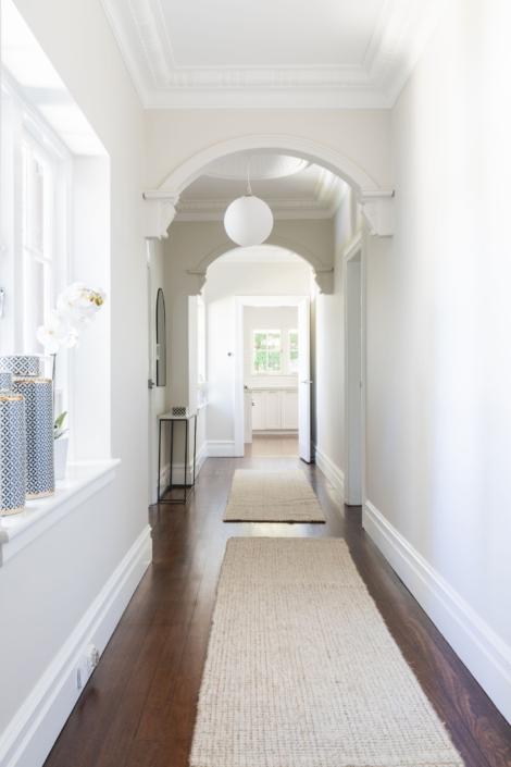 House Interior Photography