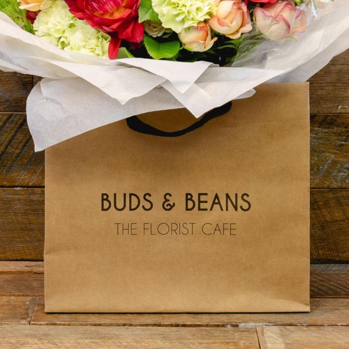 Buds & Beans